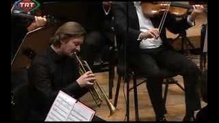 Dmitri SHOSTAKOVICH Piyano Konçertosu
