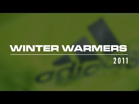 Pro Direct Running -Winter Warmers Range - Adverse Weather Jackets