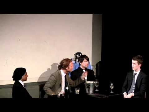 WISEGUYS - Theatre Comedy Production - Homage To The Gangster Film Genre