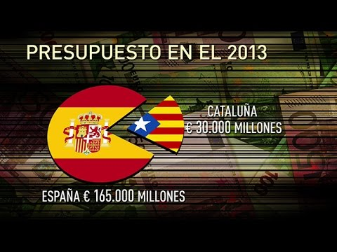 Katalonien fordert Referendum oder man macht sich unabhängig