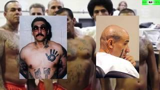 Top 10 Prisiones Más Peligrosas Y Brutales Del Mundo