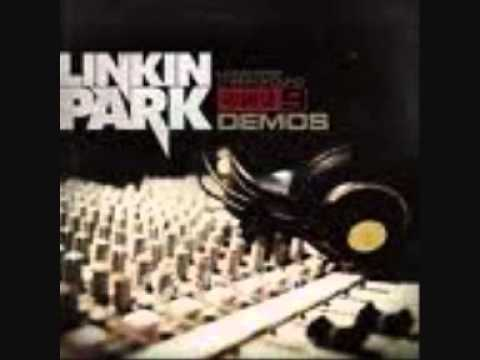 Linkin Park - Figure.09 ( Demo 2002 ) lyrics