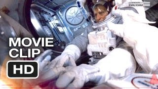 Nonton Europa Report Movie CLIP - Hydrazine (2013) - Michael Nyqvist Sci-fi Movie HD Film Subtitle Indonesia Streaming Movie Download