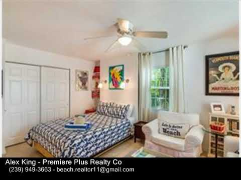 4880  Coquina  Rd , FORT MYERS BEACH FL 33931 - Real Estate - For Sale -