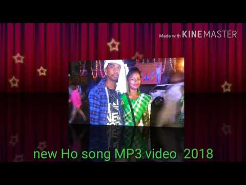 Video New ho munda song MP3 video ,2018 download in MP3, 3GP, MP4, WEBM, AVI, FLV January 2017