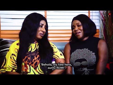 Oko Mummy Mi Latest Yoruba Movie 2020 Drama Starring Mide Abiodun | Ibrahim Yekini | Biola Adebayo
