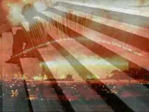 Tekst piosenki Electric Light Orchestra - 21 st Century Man po polsku