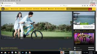 Video How to download drama and movies from boxasian.com - របៀបទាញយករឿងកូរ៉េ, ហូលីវូត MP3, 3GP, MP4, WEBM, AVI, FLV Maret 2018