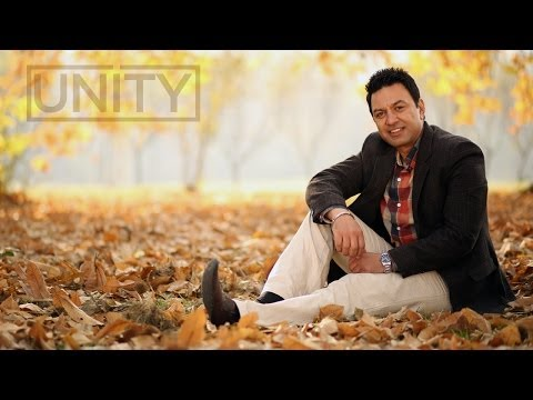 Shakk Vi Naheen Si | Manmohan Waris | Unity 2014 | Full Song