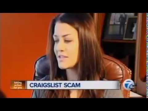 Craigslist Nashville You Like Auto