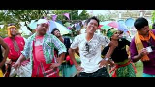 Video Rim Rim Rom Rom by Tapuban Sonowal MP3, 3GP, MP4, WEBM, AVI, FLV Desember 2017