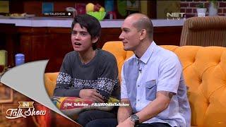 Video Hal Yang Bikin Rudi Kawilarang Kangen Sama Aliando MP3, 3GP, MP4, WEBM, AVI, FLV Januari 2019