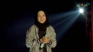 Video NEW INTRO DEEN ASSALAM DI KONSER INDONESIA SEJUK MP3, 3GP, MP4, WEBM, AVI, FLV November 2018