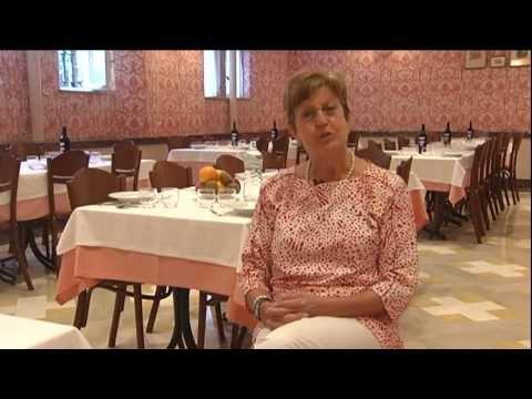 Interview mit Pilar Cervera