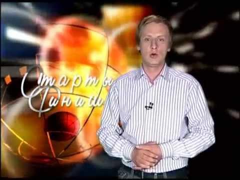 ТВ - Кубок Беларуси 2014 Эншин каратэ
