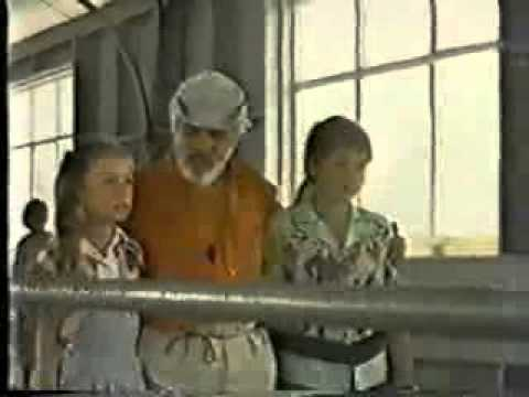 Under The Mountain   1981   Episode 5