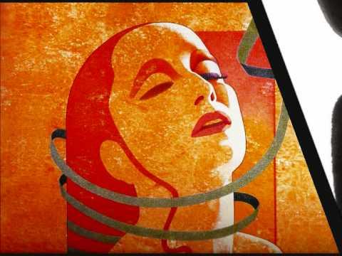 , title : 'Mina - Noi due nel mondo e nell'anima (1988)'