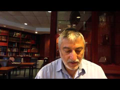 Zohar –  Élévation de tout pendant Shabbat