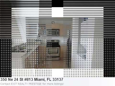 Looking To Buy In The Miami Area? Check Out Mls# H892454 Loc