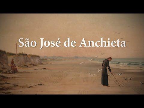 São José de Anchieta - TV Arautos