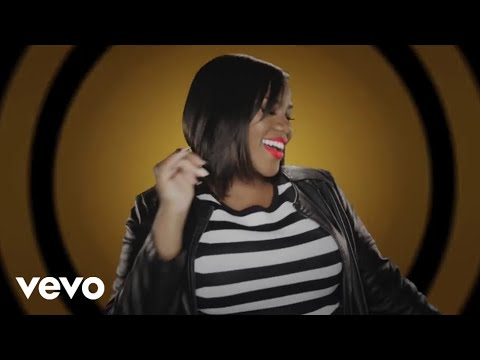 Music Video: Kelly Price – It's My Time