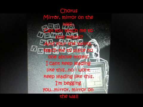 eckoning - Produced by Anno Domini Chorus by Cryptic Wisdom Shout out to Anno Domini for supplying the beat, full credit goes to them. Why Is This So Fucking Vulgar? Ma...
