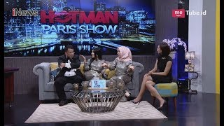 Video Gemas Cibiran Netizen, Aisyahrani Blak-blakan Hitung Pendapatan Syahrini Part 3B - HPS 04/07 MP3, 3GP, MP4, WEBM, AVI, FLV Maret 2019