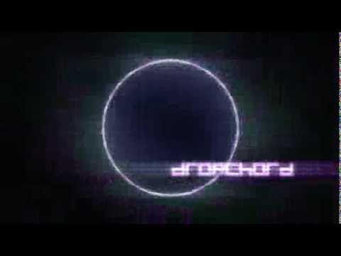 Video of Dropchord
