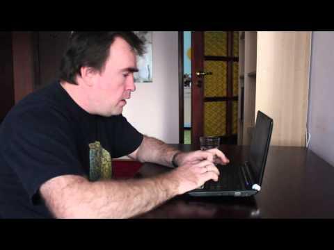 Video O.K.J.W. - komputer download in MP3, 3GP, MP4, WEBM, AVI, FLV January 2017