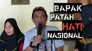 Video Reaksi Didi Kempot setelah dinobatkan jadi The GodFather of Broken Heart | BAPAK PATAH HATI NASIONAL MP3, 3GP, MP4, WEBM, AVI, FLV Juni 2019
