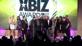 Merchant Services Payment Processor of the Year