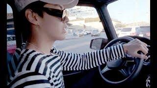 [1080P] [ENG SUB] Kris Wu -
