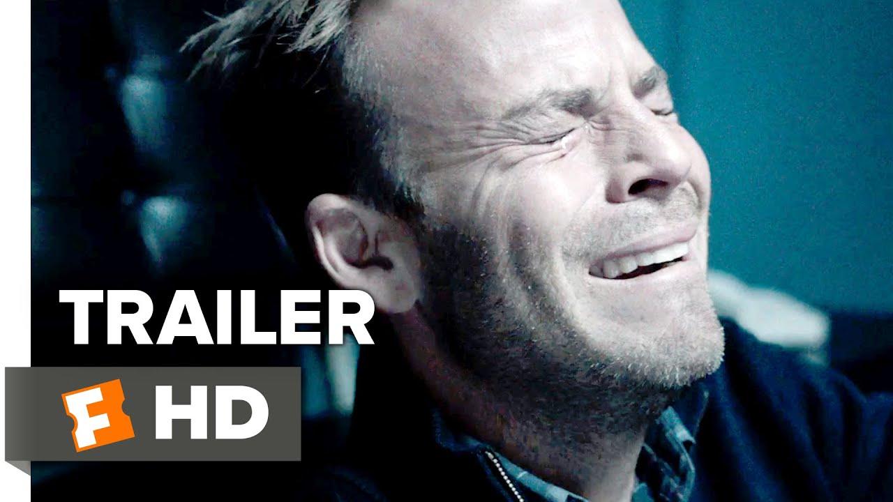 Trailer for Barney Elliott's Drama 'Oliver's Deal' with Stephen Dorff & David Strathairn