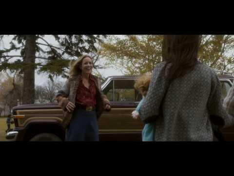 Wait Till Helen Comes Official Movie Trailer