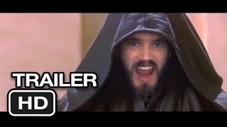 Video PEWDIEPIE: THE RETURN - LWIAY #0023 MP3, 3GP, MP4, WEBM, AVI, FLV Maret 2018