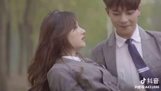 Video High School Love Story/Cute Love Videos/Short Film MP3, 3GP, MP4, WEBM, AVI, FLV Desember 2018