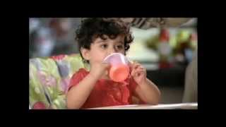 Video Jam-e-Shirin Home Coming Drink Campaign 2012 - Ad 2 MP3, 3GP, MP4, WEBM, AVI, FLV Juni 2018