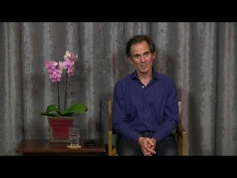 Rupert Spira Video: The Mechanics of Free Will and Choiceless Awareness