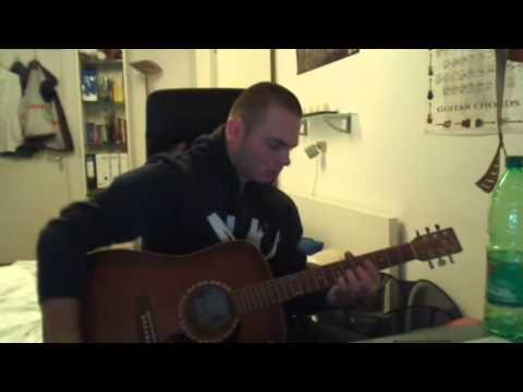 Teardrop (acoustic)