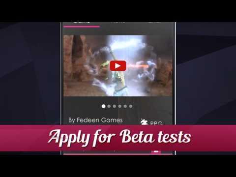Thumbnail for video kmNiXkfn5L4