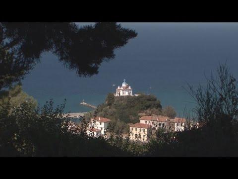 Discover the eastern Aegean – Samos