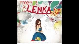 image of Lenka : The Show [Audio] [NEW]