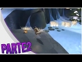 Gameplay Ice Age 2 The Meltdown parte 02