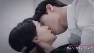 Nonton [ENG SUB] Love O2O sweet moments compilation - Love you Film Subtitle Indonesia Streaming Movie Download