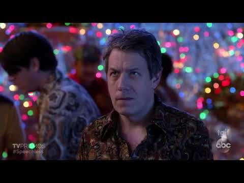 Speechless ABC Season 3 Promo TGIF Is Back