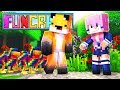 Minecraft Funcraft Episode 25