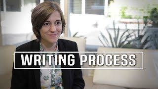 Write What You Know, When A Personal Story Becomes A Movie - Carla Simón [FULL INTERVIEW]