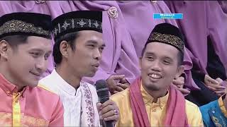 Video Full Ceramah Ustadz ABDUL SOMAD Di TransTV - Kajian Subuh MP3, 3GP, MP4, WEBM, AVI, FLV November 2017