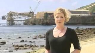 Christmas Island Australia  city photo : Malaysian deal worries Christmas Island locals