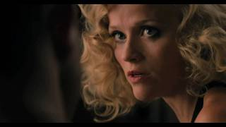Nonton Water For Elephants -  A Magnificent Love Story Film Subtitle Indonesia Streaming Movie Download